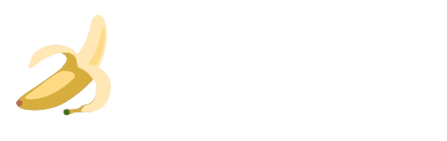 Banana Design – Agence WordPress